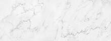 Panorama White Marble Texture ...