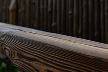 Wooden Products. Wooden Railin...
