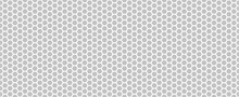 Hexagon Seamless Pattern. Hexa...