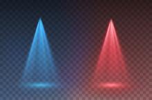 Light Scanner Or Laser Effect....