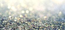Defocus Abstract Light Blur Bl...