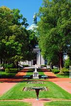 US Naval Academy Annapolis