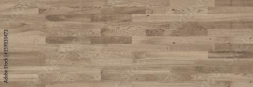 Fotografia background of Ash wood on furniture surface