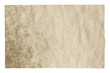 canvas print picture old paper isolated