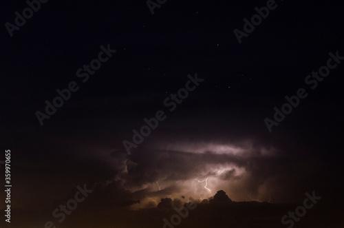 burza Canvas