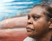 Profile Of An Indigenous Austr...