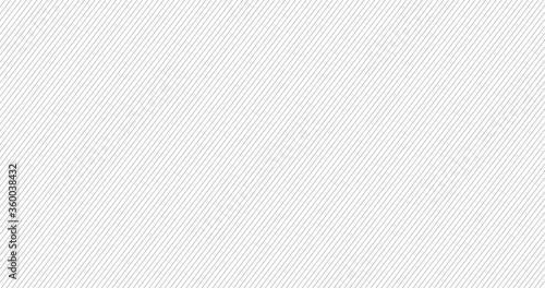 Fotografia Diagonal lines or stripes HD background