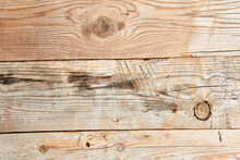 Old Wooden Texture, Nature Bac...