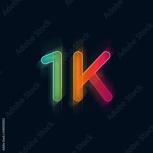 Fényképezés 1K (1000) Likes, Followers, Subscriber