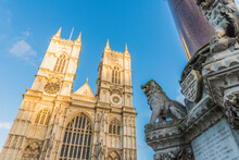 Westminster Abbey A UNESCO Wor...