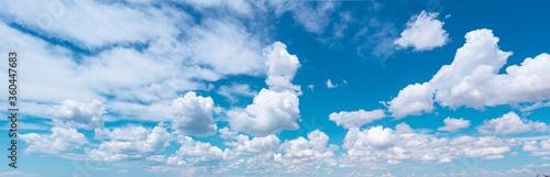 sky-clouds-imaginapulia Fotobehang