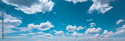sky-clouds-imaginapulia Canvas