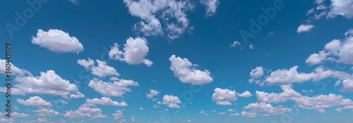 Photo sky-clouds-imaginapulia