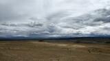 Altai Republic. Altai mountains, Russia.