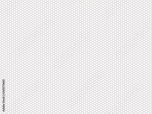 Obraz Guilloche background. Moire ornament. Monochrome guilloche texture with waves. Original money pattern. Digital watermark, gradient Vector - fototapety do salonu