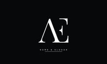 AE ,EA ,A ,E  Abstract  Letter...
