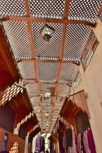 魅惑の地 モロッコの旅