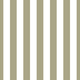Classic Vertical Striped Geometric Vector Repeated Seamless Pattern, in Neutral Beige / Taupe.  Perfect for Weddings, Fabric / Textiles, Decor, Scrapbooking, Wallpaper and Backgrounds - 360814885