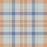 Tartan scotland seamless plaid pattern vector. Retro background fabric. Vintage check color square geometric texture. - 360821037