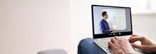 Virtual Online Training Conference Webinar