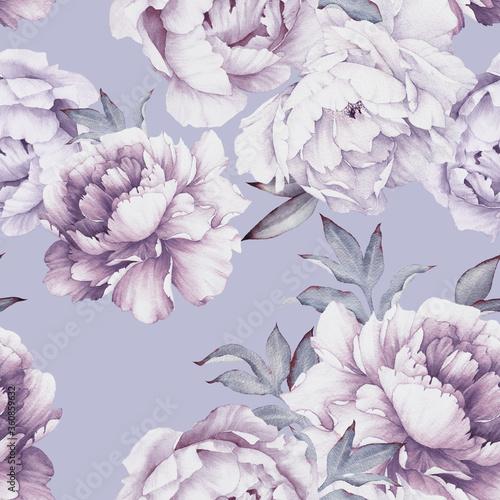 liliowe-duze-kwiaty-roz