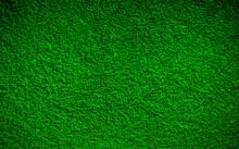 Artificial Grass Background Cl...