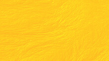 Yellow Wall Texture Background.