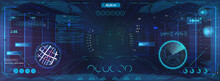 Virtual Cyberspace For Game Wi...