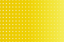 Simple Dots Pattern, Vector Ba...