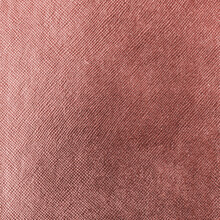 Rose Gold Background Pink Metallic Wrapping Foil Paper Shiny Metal Leather Texture Background For Wall Paper Decoration Element