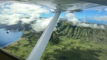 Amazing Islands Tropical Coast...