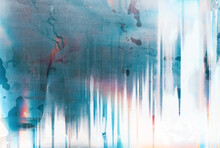 Color Abstract Background. Ste...