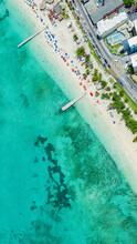 Bahama Bahamas Nassau Western ...