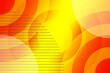 canvas print picture - abstract, sun, light, yellow, orange, illustration, design, explosion, pattern, texture, bright, art, wallpaper, red, star, glow, rays, color, hot, flower, summer, sunlight, burst, backgrounds