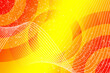 canvas print picture - abstract, orange, yellow, red, texture, pattern, bright, design, color, wallpaper, graphic, light, backdrop, macro, food, illustration, art, blur, backgrounds, sun, flower, colorful, sunlight, decor
