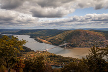 Bear Mountain State Park And B...