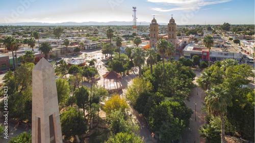 Photo San Pedro Coahuila