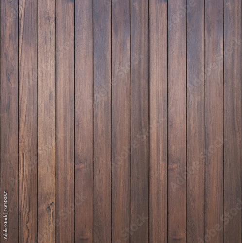 Fototapeta Wood pattern wall and floor texture backgrouns obraz na płótnie