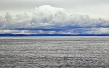 Titicaca Lake (Romanian: Lacul Frumos)-Peru 21