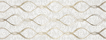 Digital Tiles Design Ceramic W...