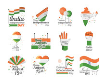 Happy India Independence Day I...