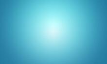 Gradient Background Simple Lig...