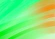 Leinwandbild Motiv Background, fond de couleur, illustration pour créations, e-learning et autres.