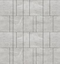 Marble Tile Texture And Random...