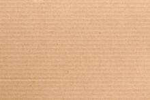 Brown Cardboard Sheet Abstract...
