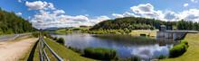 Drachensee | Bayerischer Wald ...