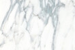 Subtle Marble texture pattern background