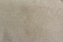 Campioni Di Tessuto, Texture