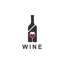 Wineglass Goblet Wine Drink Wi...