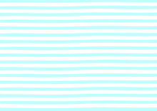 Vector Stripes Or Lines Patter...